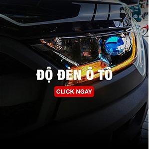 do-den-o-to-1-1.jpg