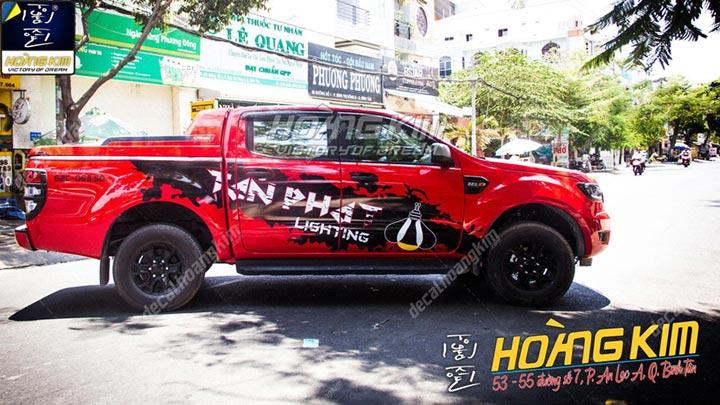 e9a68422-tem-dan-xe-ford-ranger-fr04712322-1.jpg