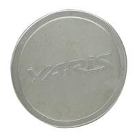 Nắp xăng Yaris [2008-2013]