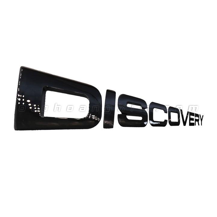 ed0478f9-3--chu-noi-discovery-den-2899-2.jpg