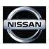 nissan-logo-1-compressed.jpg