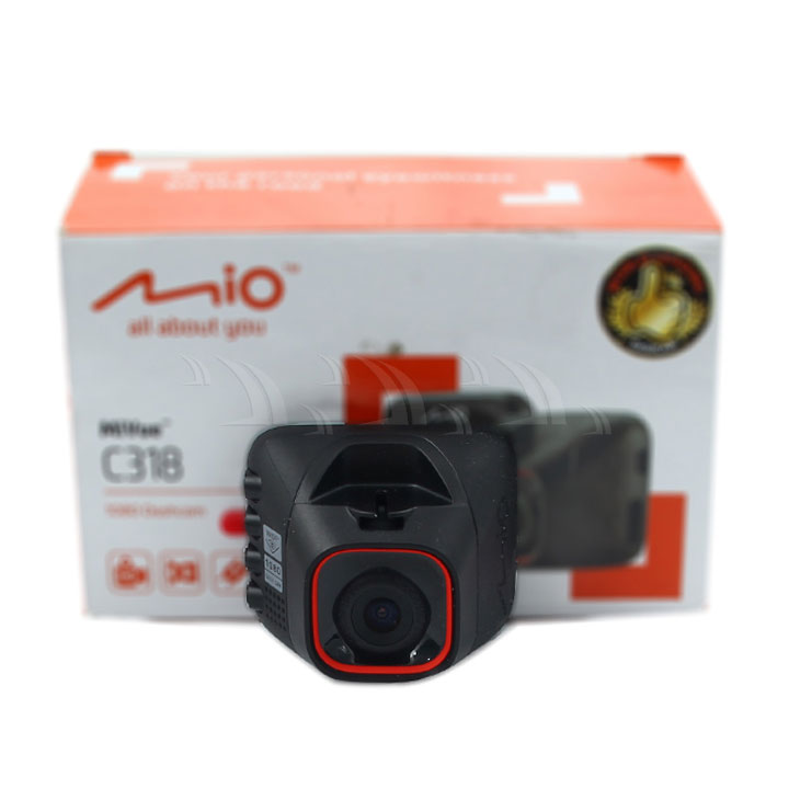 f836e8f5-75-camera-hanh-trinh-mio-c318-8103-1-s.jpg