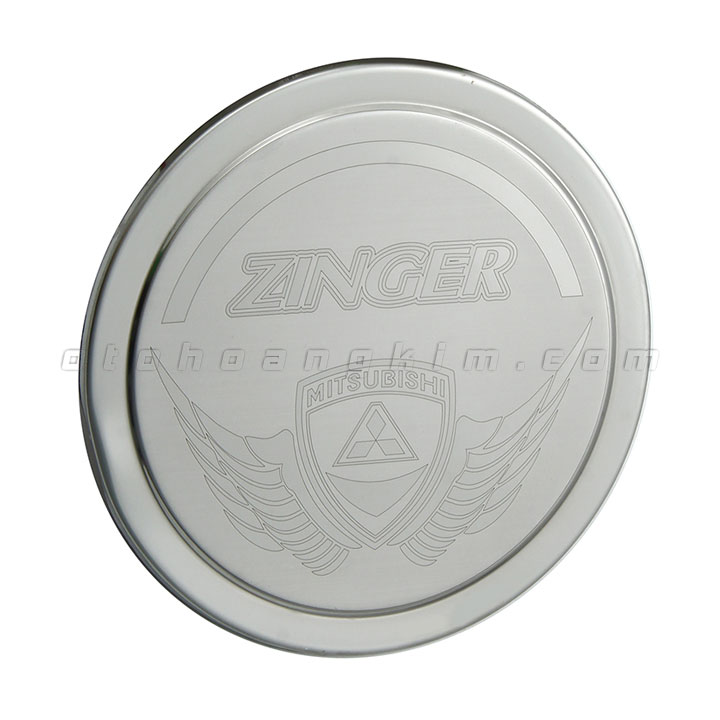 Nắp xăng Zinger [2009-2019]