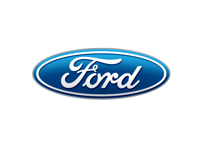 -tem-xe-ford