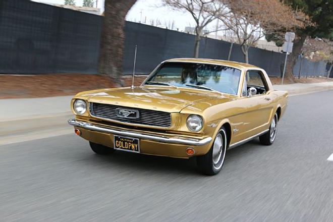 ford-mustang-7-1529632706_680x0-2401.jpg