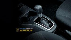 Cách vận hành xe ô tô số tự động đúng quy cách & an toàn