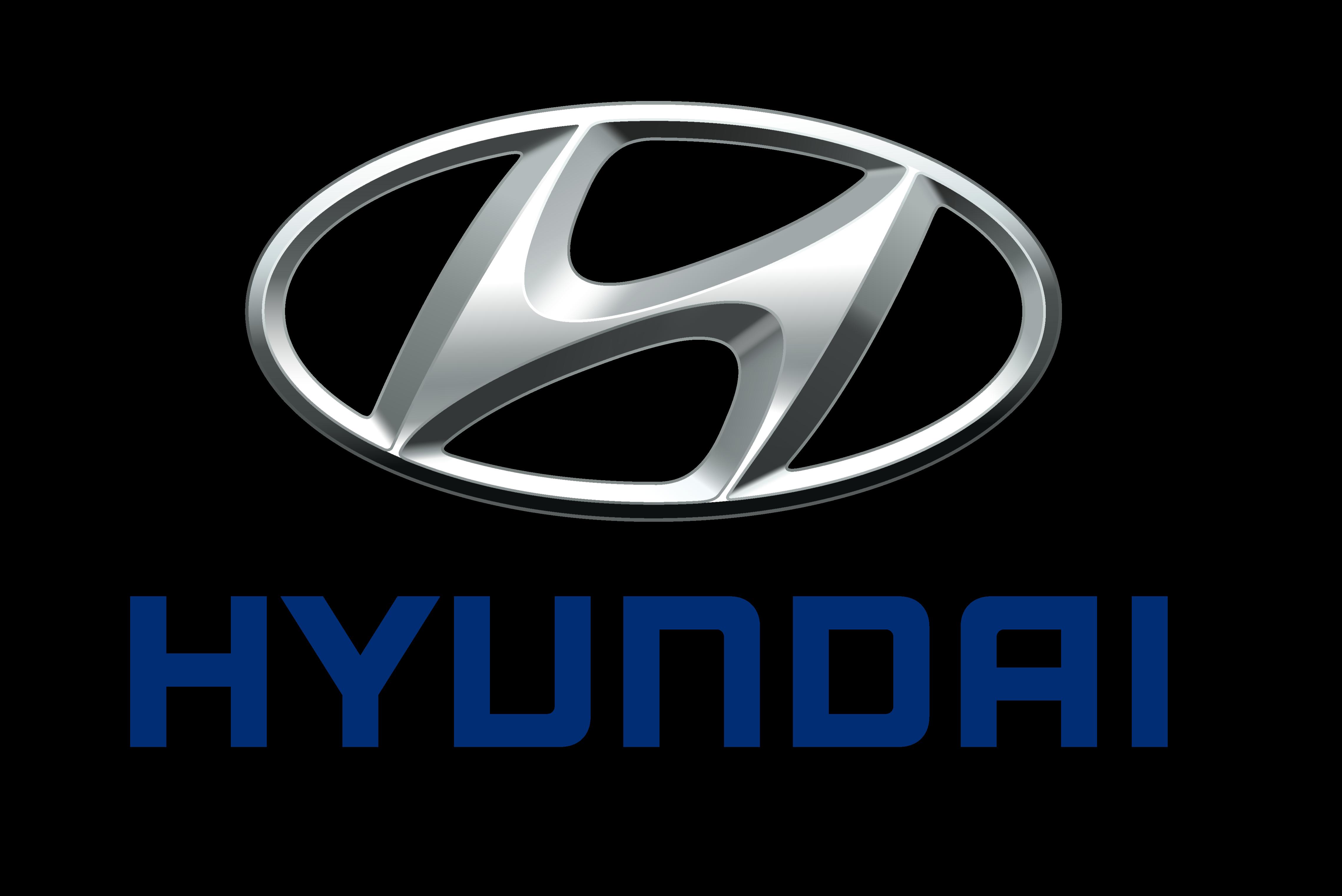 -tem-xe-hyundai