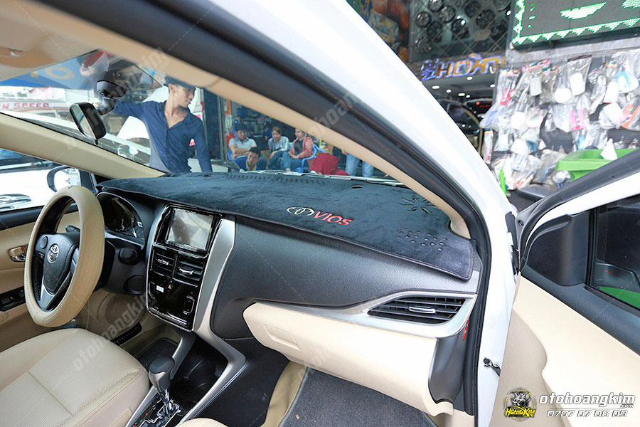 Lọc gió máy lạnh ô tô là rất cần thiết cho người ngồi trong xe