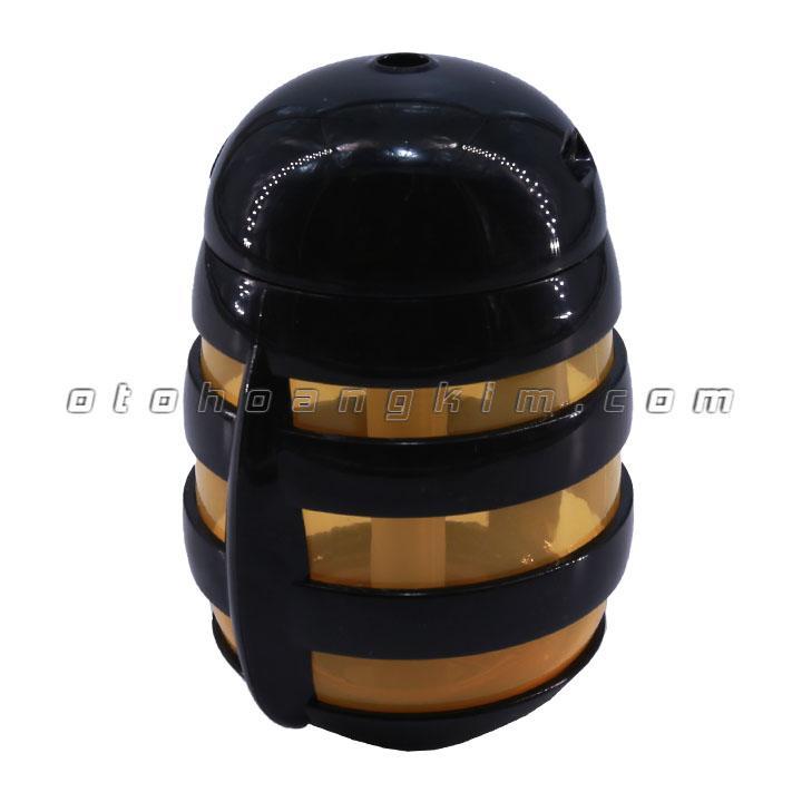 Máy phun tinh dầu J01