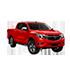kisspng-mazda-bt-50-car-toyota-hilux-pickup-truck-5b10c23aa26eb5-1440506915278249546653-removebg-preview.jpg