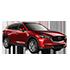 sticker-png-2017-mazda-cx-5-mazda-cx-9-car-2018-mazda-cx-5-grand-touring-mazda-compact-car-car-vehicle-car-dealership-removebg-preview.png