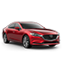 png-clipart-2018-mazda6-mazda-mx-5-2018-mazda3-car-mazda-compact-car-sedan-removebg-preview.png
