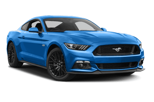 -tem-xe-ford-mustang