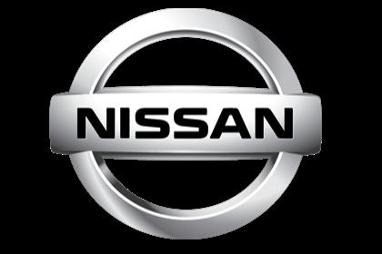 -Tem-xe-nissan