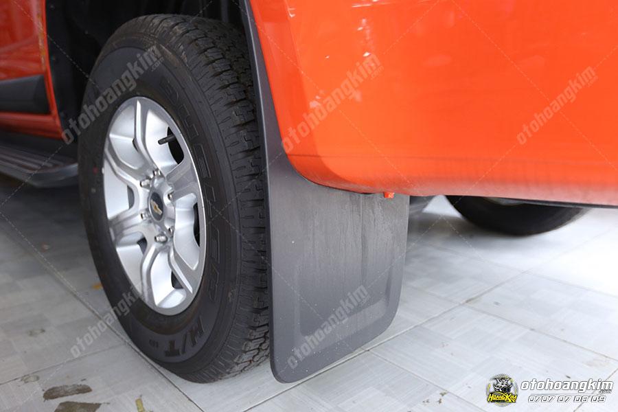 Ô tô Hoàng Kim chuyên cung cấp các mẫu vè chắn bùn 4 bánh cho ô tô