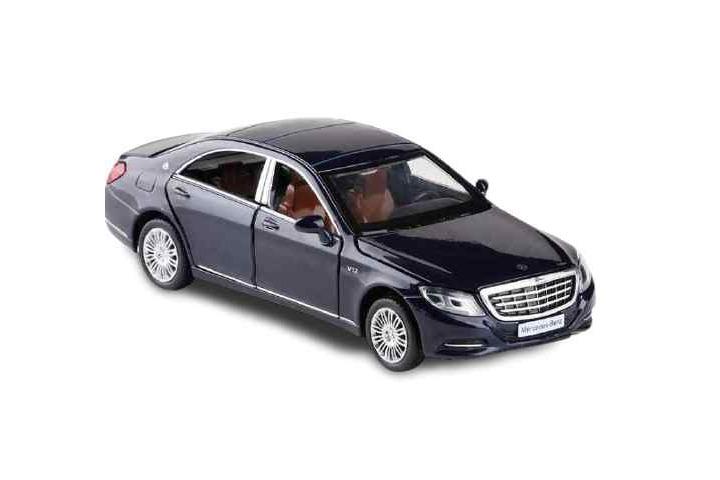 sản phẩm Xe mô hình