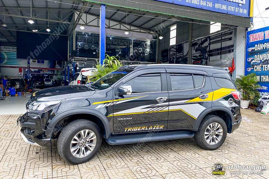Địa chỉ mua ốp cua lốp của ô tô Hoàng Kim tại Bình Dương