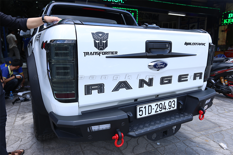 op-tay-mo-cop-ford-ranger-5-8857.jpg