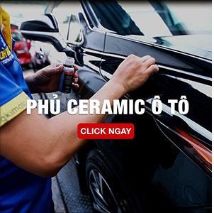 phu-ceramic-2-1.jpg