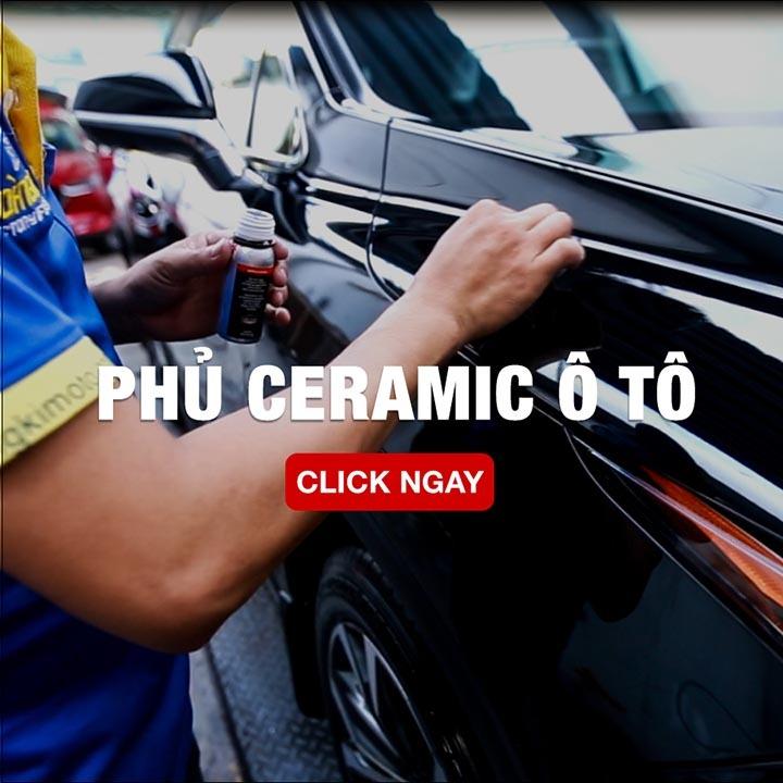 phu-ceramic-2.jpg
