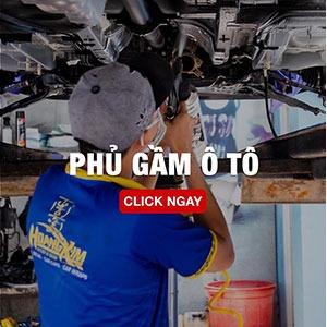 phu-gam-o-to-3-1.jpg