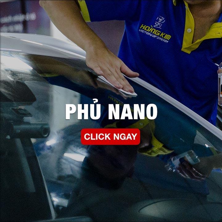phu-nano-kinh-1.jpg