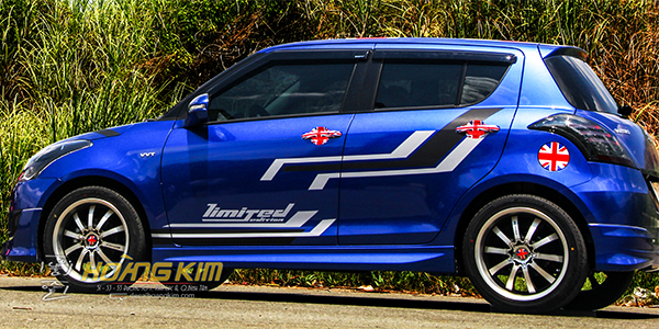 suzuki-swift-limited-edition33201-0663.jpg