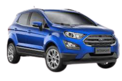 -tem-xe-ford-ecosport