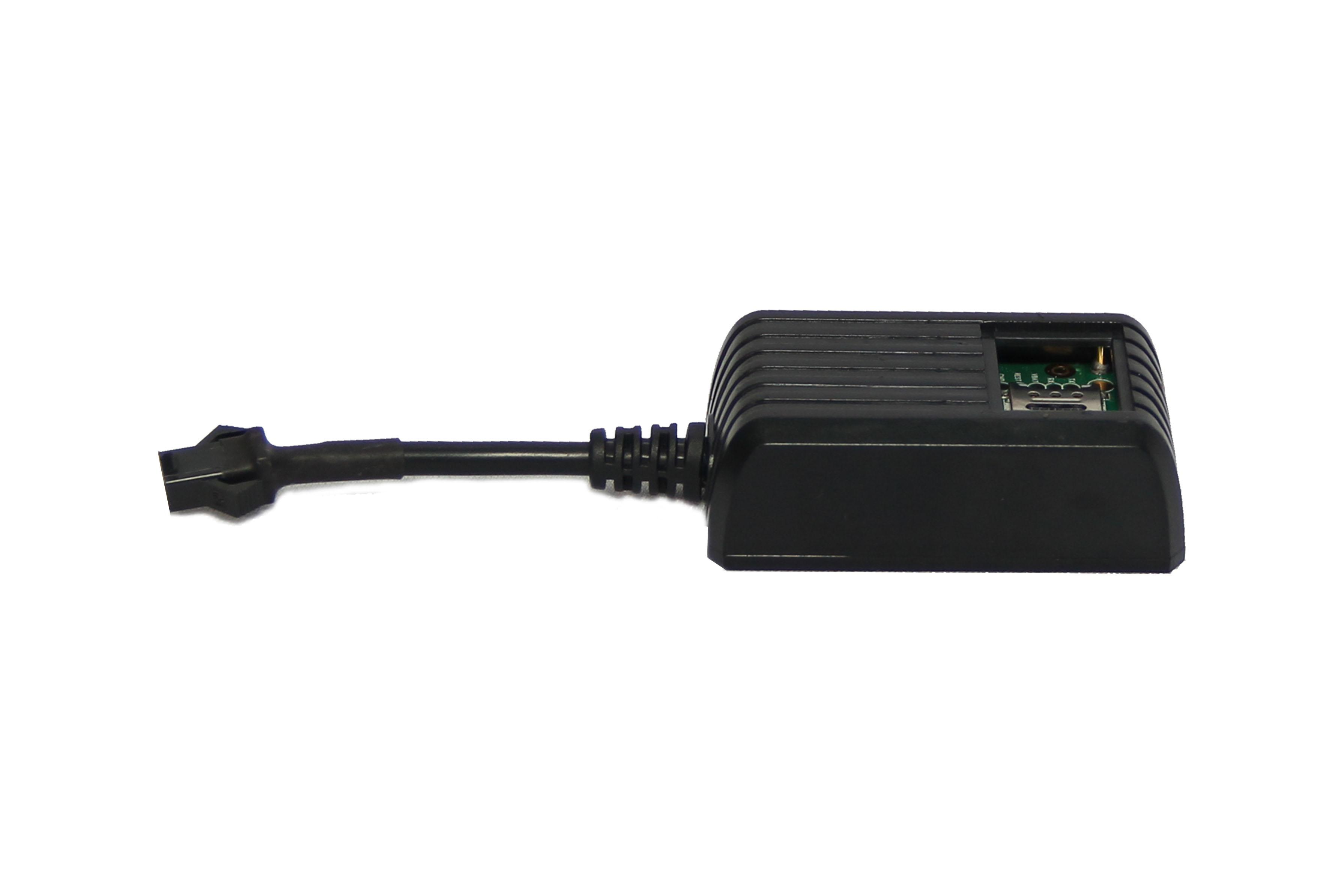 Thiết bị định vị mini- GPS03