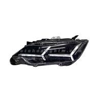 Đèn Xenon Camry [2015-2018] mẫu Audi 2T