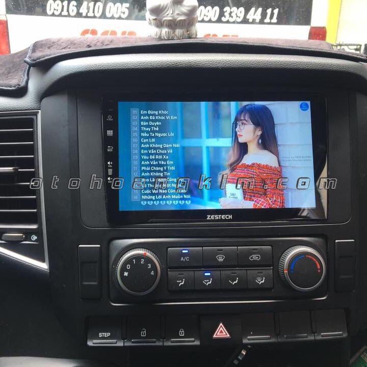 tt1-dvd-zestech-hyundai-solati-1.jpg