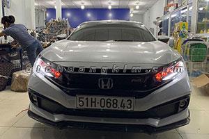 tt16-body-kit-honda-civic-1-9455-a.jpg