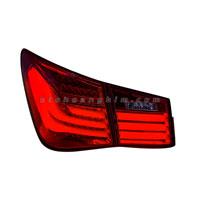 Đèn hậu Chevrolet Cruze mẫu 2