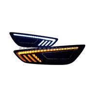 Đèn gầm trước Toyota Camry [2007 - 2012] Việt Nam